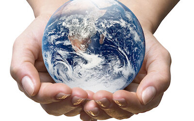 A la Une: Ensacheuse à Sachet Papier : 100% Recyclable et Dégradable !